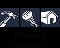Habing Timmerwerken uit Beilen